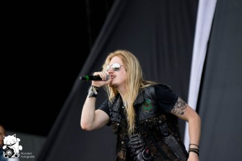 novarock2013_dragonforce_16.jpg