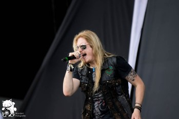 novarock2013_dragonforce_17.jpg