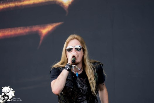 novarock2013_dragonforce_21.jpg