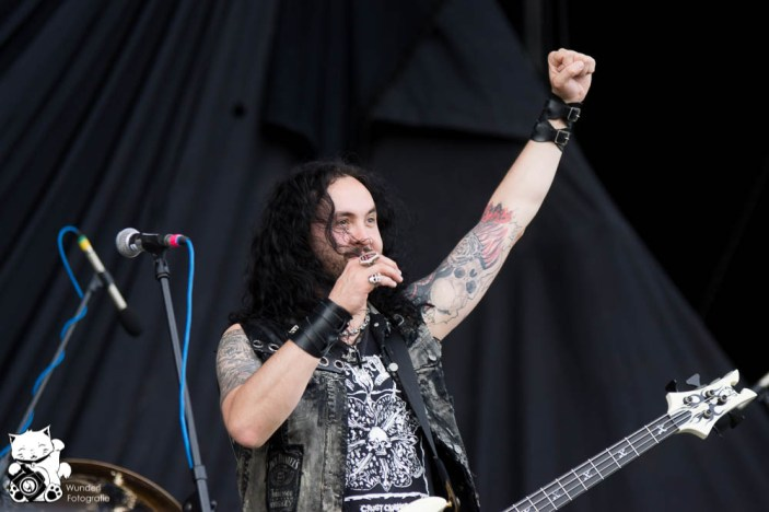 novarock2013_dragonforce_49.jpg