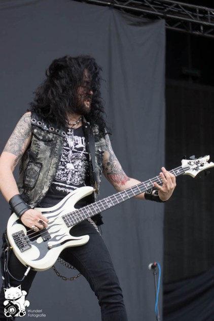 novarock2013_dragonforce_53.jpg