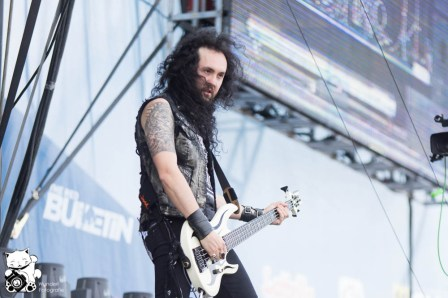 novarock2013_dragonforce_9.jpg