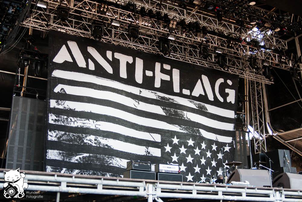 novarock2013antiflag_1.jpg