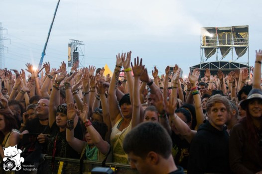 novarock2013withintemptation_33.jpg