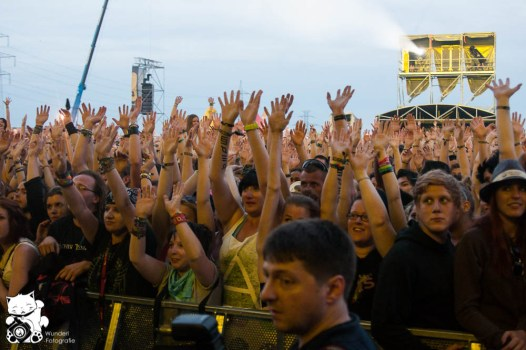 novarock2013withintemptation_34.jpg