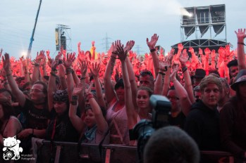 novarock2013withintemptation_35.jpg