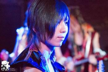 orochi_39.jpg