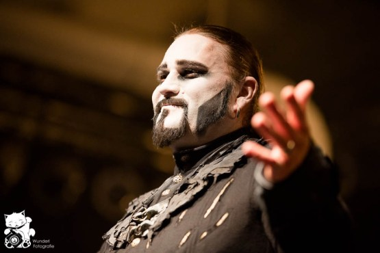 powerwolf_essigfabrik_12.jpg