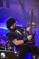rockimpott_volbeat_13.jpg