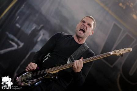 rockimpott_volbeat_19.jpg