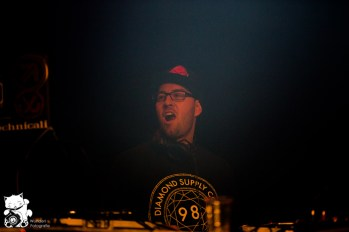 vwt_sublimewithrome_11.jpg