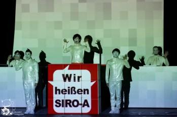 Siro-A_Gloria-17.jpg
