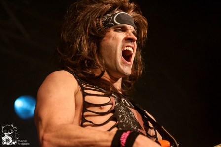 SteelPanther_2014-1.jpg