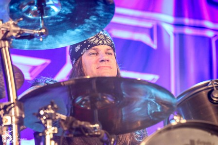 SteelPanther_2014-15.jpg