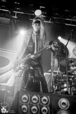 SteelPanther_2014-28.jpg