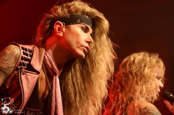 SteelPanther_2014-4.jpg