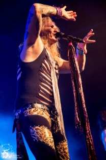 SteelPanther_2014-50.jpg