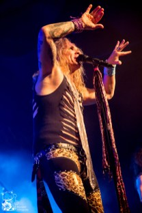 SteelPanther_2014-51.jpg