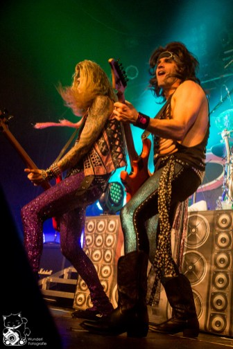SteelPanther_2014-52.jpg