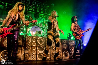 SteelPanther_2014-54.jpg