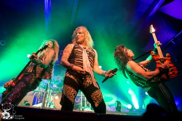 SteelPanther_2014-55.jpg