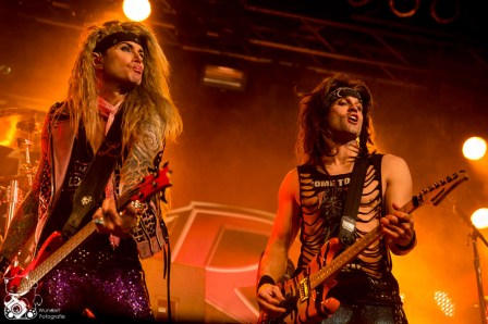 SteelPanther_2014-59.jpg