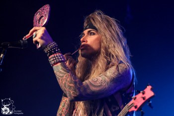 SteelPanther_2014-9.jpg