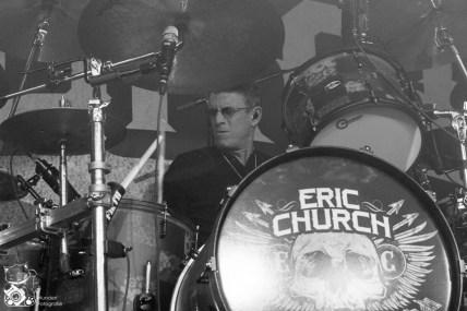 EricChurch-LMH-7.jpg