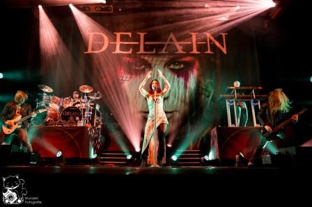Delain_WithinTemptation-42.jpg