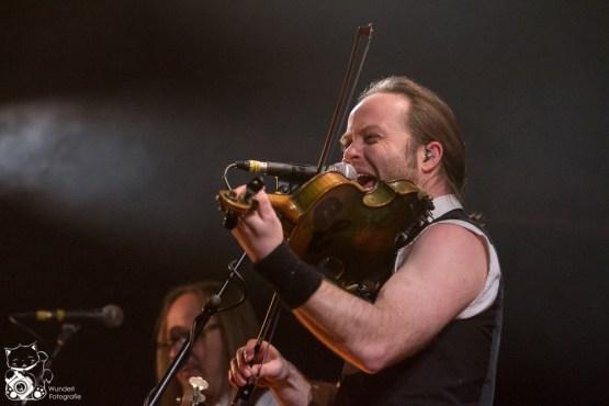 Fiddlers_Schandmaul-13.jpg