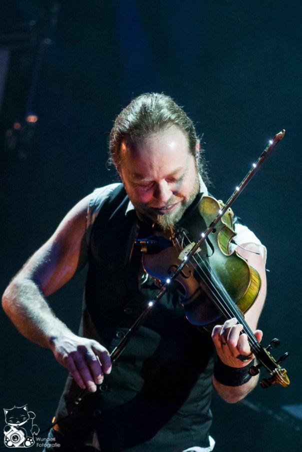Fiddlers_Schandmaul-33.jpg