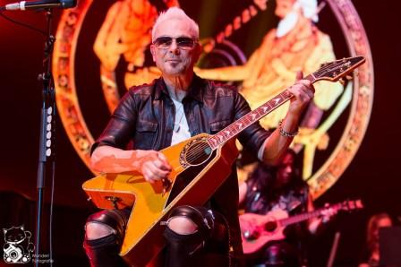 Scorpions_LanxessArena-16.jpg
