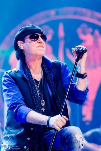 Scorpions_LanxessArena-44.jpg