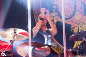 Scorpions_LanxessArena-9.jpg