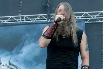 NovaRock2014_AmonAmarth-18.jpg