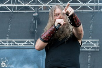 NovaRock2014_AmonAmarth-19.jpg