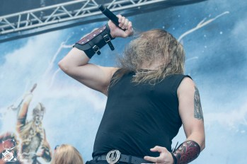 NovaRock2014_AmonAmarth-21.jpg