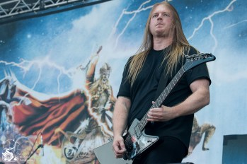 NovaRock2014_AmonAmarth-26.jpg