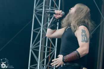 NovaRock2014_AmonAmarth-27.jpg