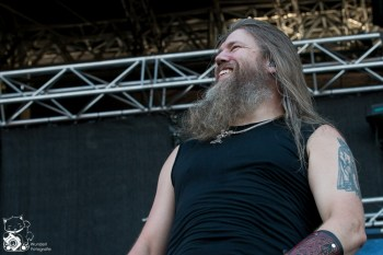 NovaRock2014_AmonAmarth-29.jpg