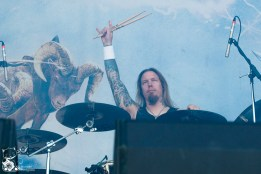 NovaRock2014_AmonAmarth-3.jpg
