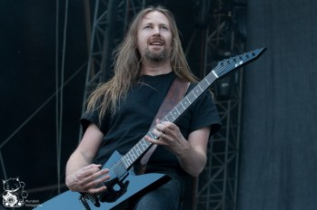 NovaRock2014_AmonAmarth-32.jpg