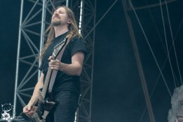 NovaRock2014_AmonAmarth-4.jpg
