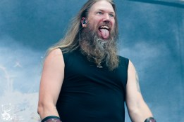 NovaRock2014_AmonAmarth-9.jpg