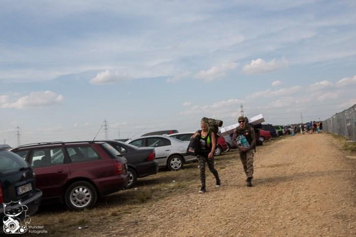 NovaRock2014_Anreisetag-18.jpg