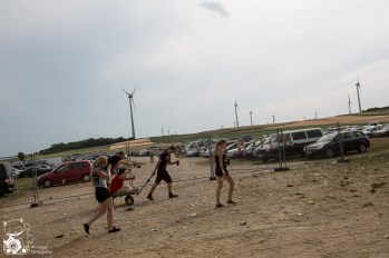 NovaRock2014_Anreisetag-3.jpg