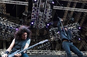NovaRock2014_Anthrax-15.jpg