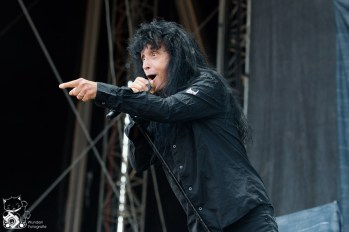 NovaRock2014_Anthrax-21.jpg