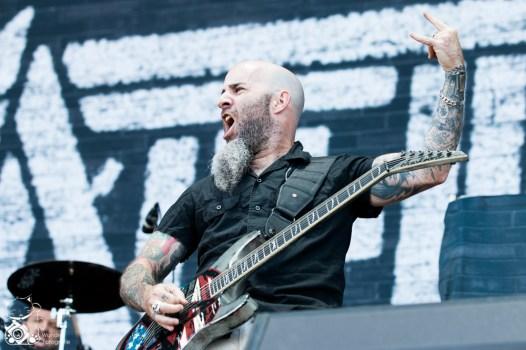 NovaRock2014_Anthrax-22.jpg