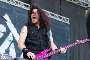 NovaRock2014_Anthrax-32.jpg